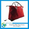 fashion promotional tote bags wholesale beach bags