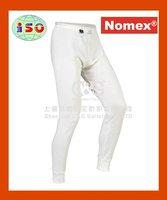 Winter Nomex Fire Resistant Safety underwear