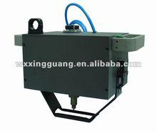 XG6-PM Portable engraving machine