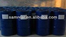 Isopropylamine/75-31-0/C3H9N