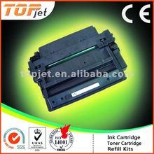 For HP Laser Printers Q6511X Toner Cartridge Box