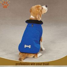 dog winter clothing