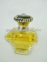 perfume in china (new design)