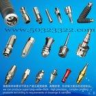 implant analog,abutment analog,Handle for screwdriver