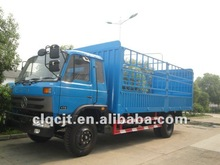 Top quality famous foton 4*2 van cargo tricycle