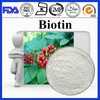 Best selling good quality Pure Biotin Feed grade