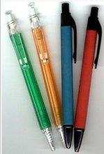 novelty matches pen