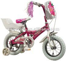 12 inch Hi-Ten Frame caliper brake BMX bike/bicicleta/dirt jump bmx/andnaor para crianca/ SY-BM1251