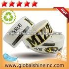 64gb plastic bracelet usb flash drive