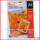 Sale JOJO Good Quality Matte Inkjet Photo Paper
