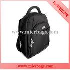 Top Quality Laptop Backpack, Computor Bag, School Bag For Men & Women