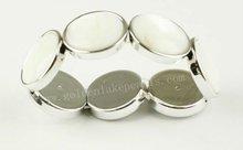 Sea Shell Fashion Bracelets