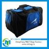 2012 fashion bag travel bags brands