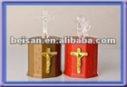 wholesale led religious candles