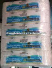 Bulk pack Toilet Tissue paper