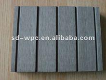 2012 New flooring