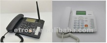 Fresh new Huawei B160 GSM/3G wireless home phone/fwp, GSM900/1800/1900Mhz, WCDMA2100/900Mhz, provide modem sevice