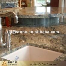kitchen & bathroom designer granite bar tops