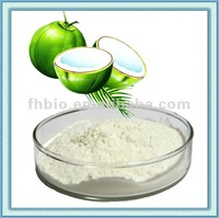 Hight Quality Natural Coconut Powder