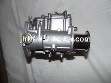 Weber FAJS carburetor 19550.174