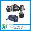 Travel multi functions aluminum cooler bag thermal bag