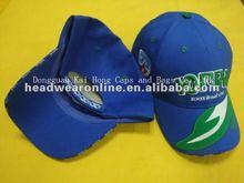 100%cotton twill sports cap&men's sports hat