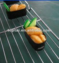 Fun USB Soft Rubber Material Stick Figure Hot Sale shenzhen usb disk