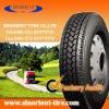 japanese tire brands