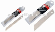 Snap blades for many use (SDI Brand from TAIWAN)