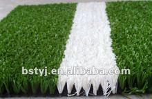 indoor & outdoor multi-sports field turf