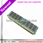 hot sell DDR 333MHZ 1GB desktop