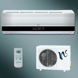 9000-30000btu Split Wall Mounted home use Air Conditioner