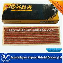 tire repair plug 200*3.5mm