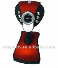 USB 2.0 PC Webcam Driver