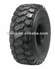 AEOLUS OTR Tire 23.5R25 A2237