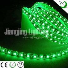 2013 New Flexible LED Christmas Tree Light