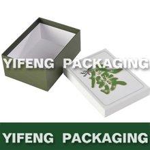 Chiese Mahjong Paper Box