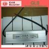China 30w 60w 80w 100w 200w 350w led power supply unit