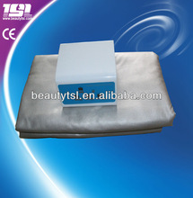 Hot sale infared slimming blanket