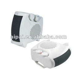 2000W POPULAR STANDING ELECTRIC FAN HEATER