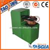 CE certification balloon printing machine