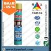 manufacturer of high quality polyurethane seals