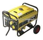 12v DC Honda type 100% copper wire petrol generator 2.5kw