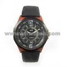 Top smart watch water resistant quartz watch