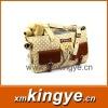 Hot Sale Dog Puppy Cat Pet Travel Carrier Bag