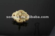 2012 new desigh Lock Craft In Bag