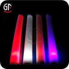 led light hs code