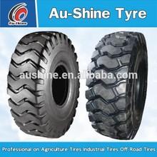 good performance rubber otr tyre 16/70-20