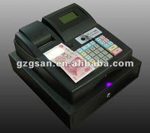 Supermarket cash register (With CE Certification)