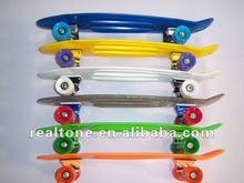 """28"""" penny skateboards"""